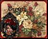 BresethCastleTapestry1