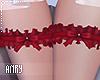 [Anry] Syreah Garters 2