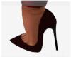 Leah Stilettos Cran