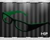 MP Carribean Glasses