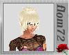 (Flom) Hair7