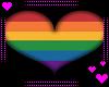 Pride Love