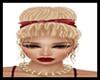 KPR::Bandana+HairBlonde