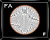 (FA)DiscoHeadV2F Og2