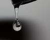 - WATER DRIP ANIM, -