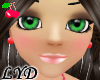 [Lyd]~Makup~DrunkPixie
