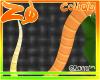 Papayu | Tail