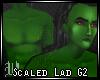 Scaled Lad G2