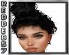 Emala Black