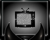 {D} DarkTV BADGE