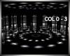 [LD] DJ Colossal White