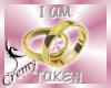 ¤C¤ i'm taken