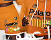 Polaroid lll