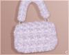 !© Slumber Bag Purple