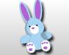 *KMR* Kaits Bunny