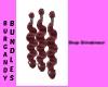 Burgundy Bundles