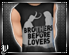 BBL Shirt