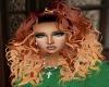 Celest Jane Flame