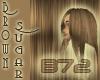 Brown_sugar_hair