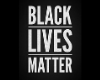 Black Lives Matter #BLM