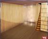Yo.| Sauna Basement