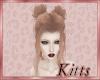 Kitts* Strawberry Ariel