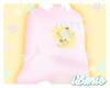 ও. Nana Milk Sweater