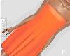 Orange rl