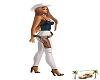 .(IH) LADY GUNSLINGER