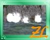 ZL water splash