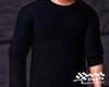 Long Tshirt Black