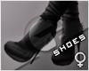 TP PITT - Shoes