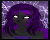 Undertaker Hair V2 (M)