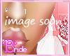 !!B Bride Hadria Mocha