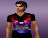 HD Dallas T-Shirt