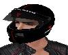 Dainese Bike Helmet