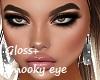 MakeUpFull Gloss+Eyes