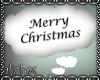 !L! Merry Xmas HeadSing