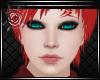 [!] Rocker Eyeliner Head