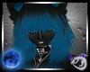 DarkSere Hair V1-2
