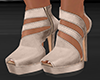 GL-Lexi Heels