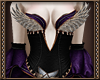 [Ry] G Angel Top
