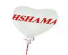 HSHAMA