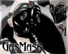 [SMn] Medical Gas Mask