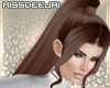 *MD*Yadira|Chestnut
