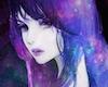 Galaxy Girl 2