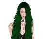 Green Hair 0.2
