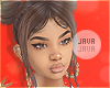 J | Jayla rust