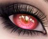 !P Fire Succubus Eyes