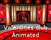 Valentines Club